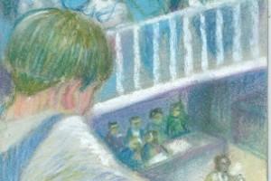 """""""Il buio oltre la siepe"""", Harper Lee"""