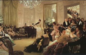 """""""Sonata a Kreutzer"""", L. Tolstoy"""